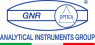 GNR Analytical Instruments